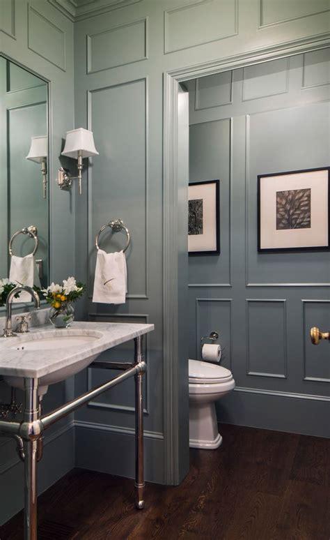 bathroom elegant bathroom wall decor ideas  bathroom