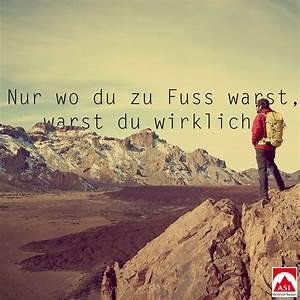 Schöne Instagram Bilder : wirklich reisen mit asi wandern trekking reisen quotes zitate backpacking spr che ~ Buech-reservation.com Haus und Dekorationen