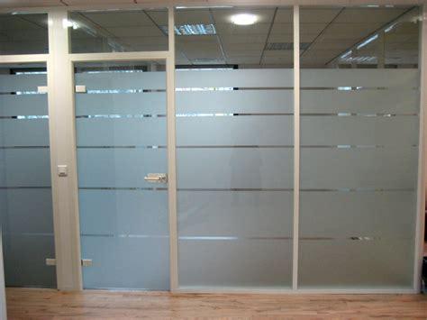 store de bureau stores de bureau de bureau stores int 233 rieurs