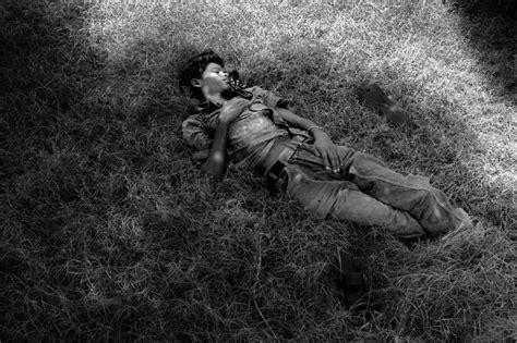 le dormeur du val arthur rimbaud frenchcrazy
