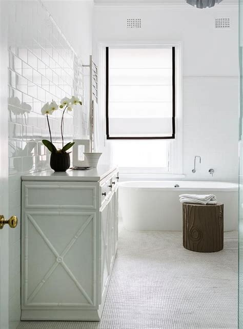 small bathroom tile designs hton style bathroom