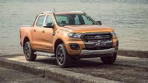 Ford Ranger Wildtrack : ford ranger wildtrak 2019 review snapshot carsguide ~ Dode.kayakingforconservation.com Idées de Décoration