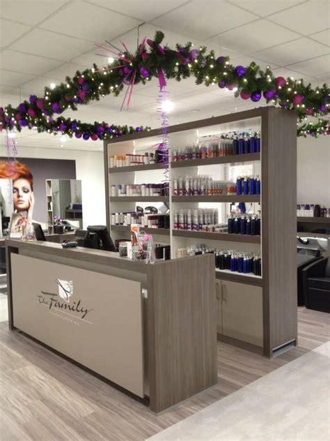 hairdressers ideas  pinterest cosmetology