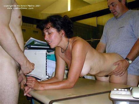 amateur adult photo sharing tubezzz porn photos