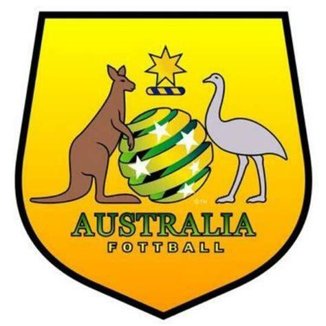 australia wiki futbol amino amino