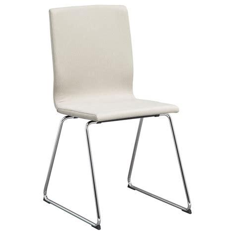 chaises de s jour chaises de sejour ikea chaise idées de décoration de