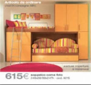 Catalogo Cucine Lube 5 Design Mon Amour