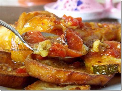 recette cuisine alg駻ienne pdf tajine de poulet aux aubergines cuisine algerienne le