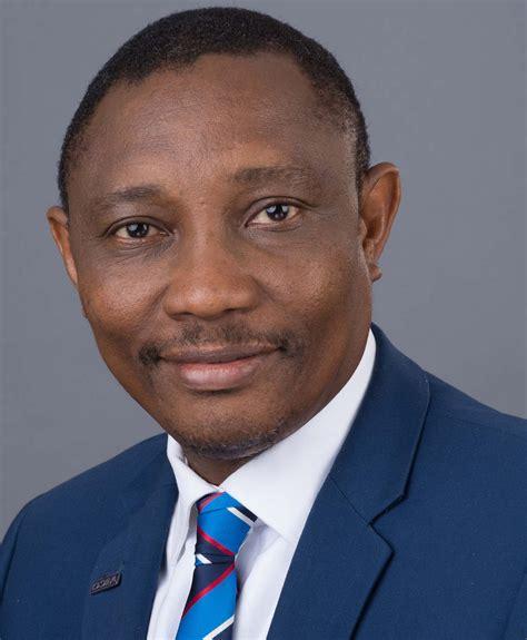 Chi plc annual report 2019. Niger Insurance Awaits NAICOM to Approve Edwin Igbiti as MD/CEO | Business Post Nigeria