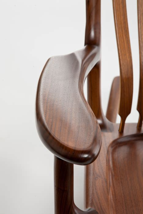 rocking chair custom built rockers