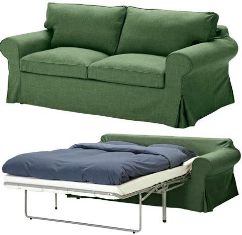 slipcovers  sofas  cushions smalltowndjscom