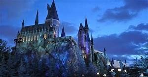 jk rowling harry potter pottermore new houses sorting