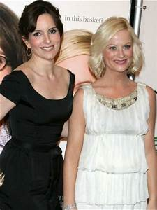Celebrities With Surrogates | What to Expect