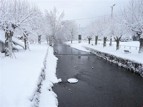chambre des metiers foix ariège et hte garonne la neige attendue dans les