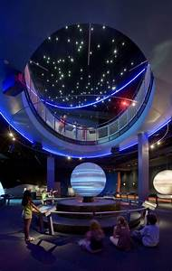 Adventure Science Center is a hands-on science museum for ...