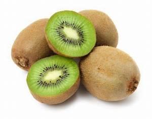 Growing Kiwifruit | ThriftyFun