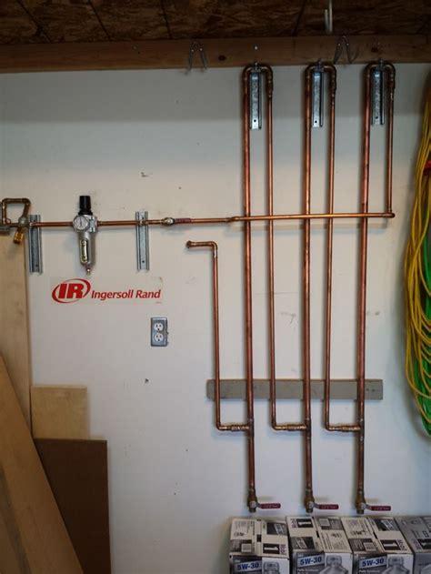 plumbing garage  journals  pinterest