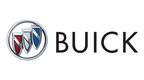 Buick Logo, Hd Png, Meaning, Information