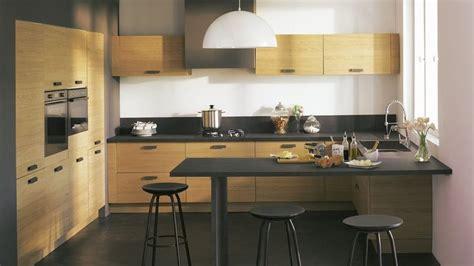 alinea fr cuisine alinea cuisine origin cuisine en image