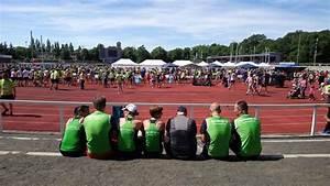 Iga Lauf 2017 : am start beim 14 propotsdam schl sserlauf wartenberger runninggroup ~ Whattoseeinmadrid.com Haus und Dekorationen