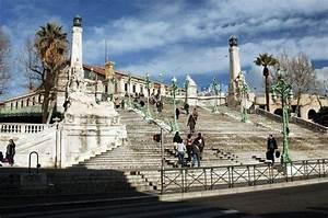 Gare En Mouvement Marseille : taxi aix en provence vers gare marseille st charles taxi ~ Dailycaller-alerts.com Idées de Décoration