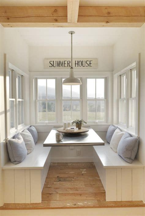modern farmhouse interiors   inspire