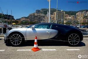Bugatti Veyron Super Sport : bugatti veyron 16 4 super sport 11 september 2016 autogespot ~ Medecine-chirurgie-esthetiques.com Avis de Voitures