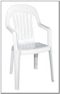 outdoor rubbermaid chairshome design galleries outdoor