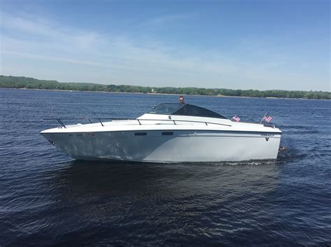Boats Streams Formulas by Formula 1976 For Sale For 15 900 Boats From Usa