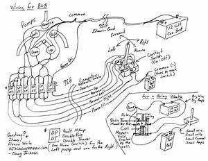 Diagrams Wiring   Lowe Boats Wiring Diagram