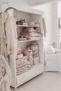 Shabby Chic Schlafzimmer : die 25 besten ideen zu shabby chic schlafzimmer auf pinterest shabby chic deko vintage ~ Sanjose-hotels-ca.com Haus und Dekorationen