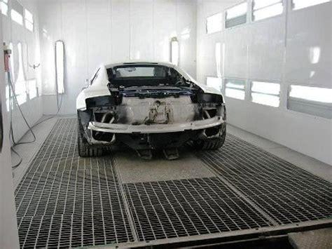 peinture siege auto devis peinture carrosserie en ligne carrosserie auto