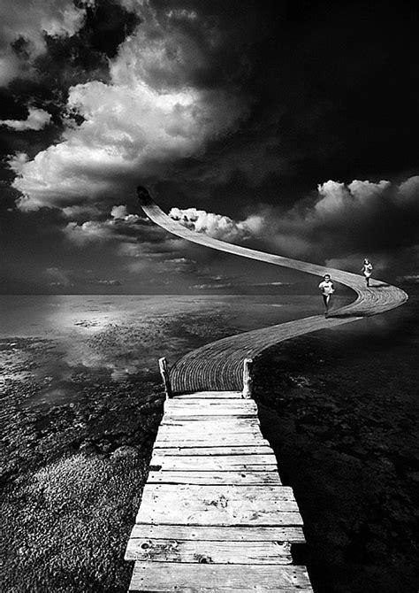 images noir  blanc