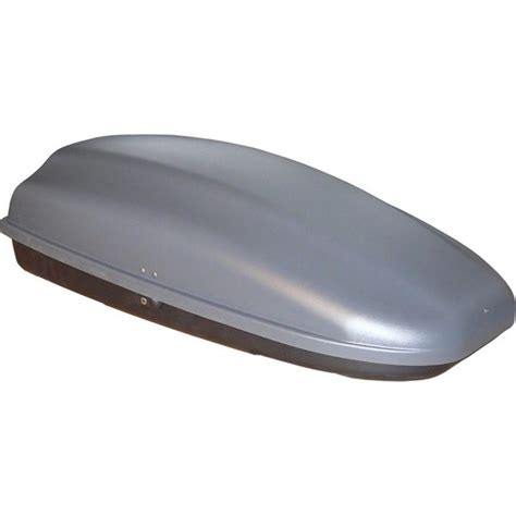 coffre de toit contact 320 feu vert
