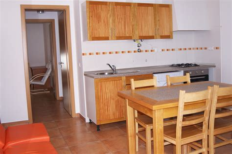t2 2 chambres appartements covilha appartements du sineiro