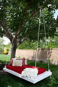 Lit Exterieur Jardin : balan oire jardin portique fauteuil ou hamac s lection ~ Teatrodelosmanantiales.com Idées de Décoration