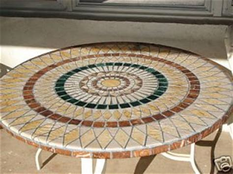 vinyl fitted dining tablecloth patio picnic table