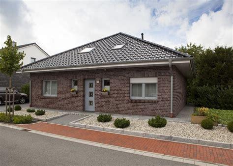 Haus Kaufen Wiedenbruck Mietkaufplus Ein Haus Kaufen Nur Mit Der Gesparten
