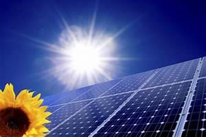 Energie Wasser Erwärmen : aus sonnenlicht wird energie ~ Frokenaadalensverden.com Haus und Dekorationen