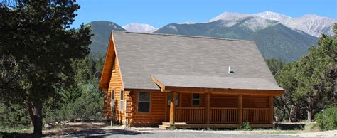 stove for sale cabins for rent at mount princeton springs resort