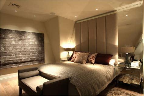 Funky Bedroom Lighting  Lighting Ideas