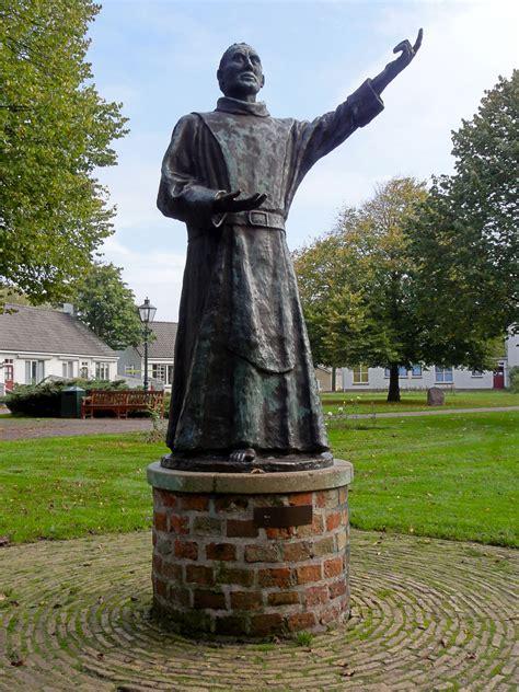 schiermonnikoog reisefuehrer auf wikivoyage