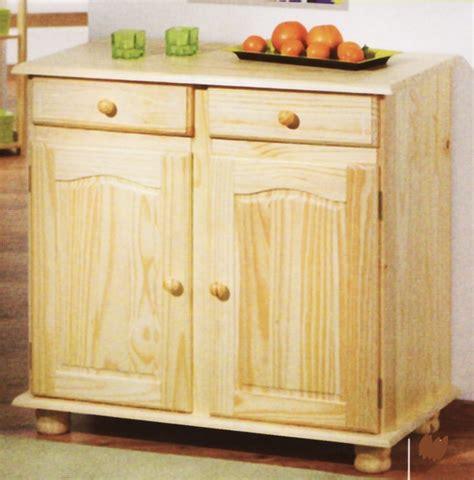 meubles de cuisine en pin les cuisines en pin massif de meubl 39 affair 39 meubles tonnay