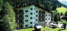 Haus Am Wildbach  Auffach  Wildschönau  Tirol Anreise