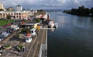 City Tour Por Valdivia Y Alrededores