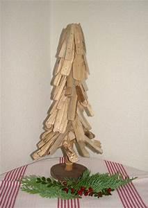 Tannenbaum Aus Treibholz : tannenbaum aus treibholz originelle deko geschenke ~ Sanjose-hotels-ca.com Haus und Dekorationen