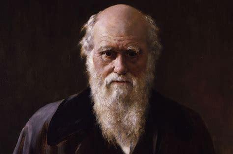 Charles Darwin Resumen Para Niños by Un 12 De Febrero Nac 237 A Charles Darwin Y Es Considerado Un D 237 A De Para La Comunidad