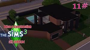 La Maison De Mes Reves : d co construction la maison de mes r ves 11 youtube ~ Nature-et-papiers.com Idées de Décoration