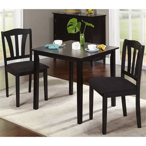 Dining Room Sets 300 by Dining Room Sets 300 00 Layjao