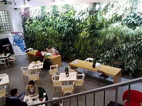 Libreria Fandango Roma caffetteria libreria fandango roma via dei prefetti